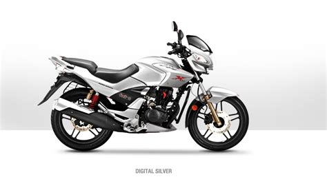 Honda Unicorn Sticker Online Shopping by Shop At Bajaj Ct 100 Parts And Accessories Online Store
