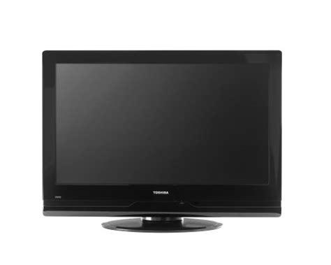 Tv Votre Lcd 14 Inc toshiba 42 inch 720p lcd hdtv 42av500u set up hdtv