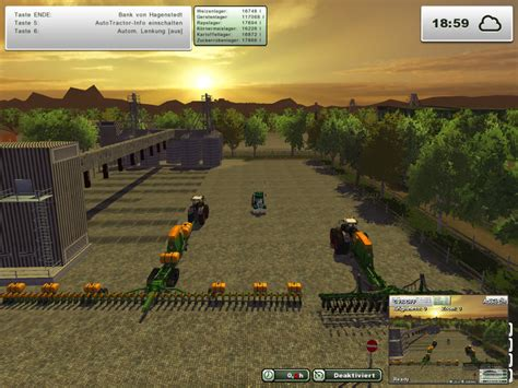 fs 2013 amazone 16001 t 48 row planter v 3 0 seeders mod