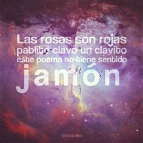 imagenes hipster love en español 1000 images about hipster on pinterest rooms bedrooms