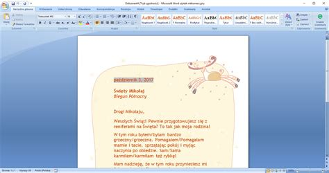 where is the sort button in microsoft word 2007 2010 2013 and 2016