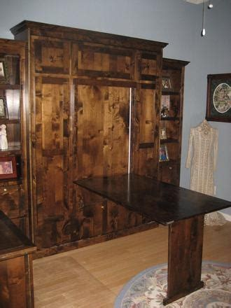 murphy bed with table epic battle sofa bed vs murphy bed newlywoodwards