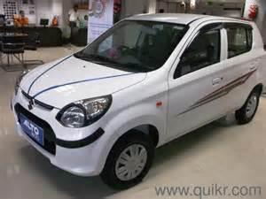 Maruti Suzuki Alto 800 Lxi Specification Other 2016 Maruti Suzuki Alto 800 Lxi 100 Kms Driven In