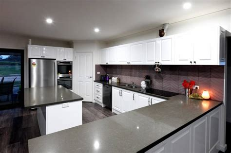 custom  kitchens  laundries  wholesale prices