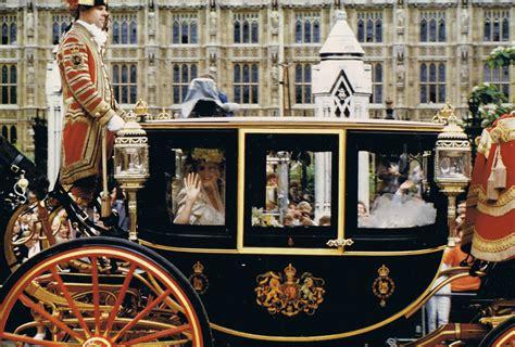 sarah duchess of york wikipedia the free encyclopedia file sarah duchess of york wedding 19860723 jpg