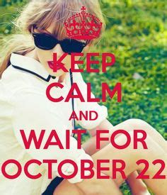 imagenes de keep calm and love taylor swift keep calm listen to taylor swift on pinterest taylor