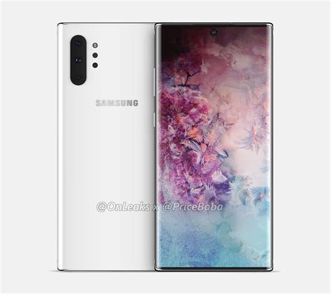 samsungs galaxy note  expected  launch aug