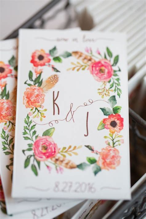Garden Wedding Favors by 247 Best Enchanted Garden Wedding Inspiration Images On