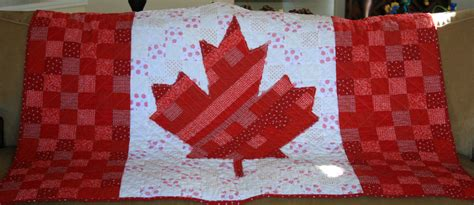 Canada Quilt by Canada Flag Jpg Rebel Perfection