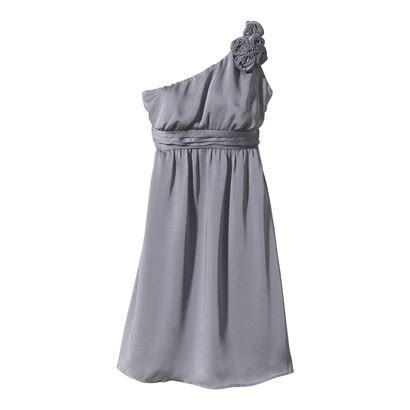 Target Bridesmaid Dress by Occupation Target Bridesmaid Dresses