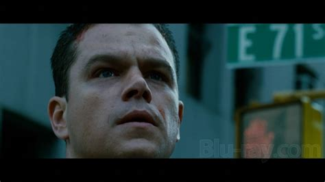 bourne ultimatum meaning the bourne ultimatum 4k blu ray