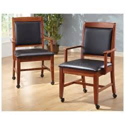 Sears Kitchen Curtains by Dining Room Chairs On Casters 7 Best Dining Room