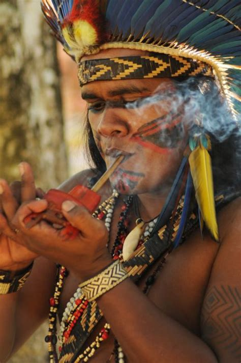 latin america indigenous people 115 best indigenous peoples of latin america images on