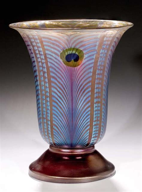 Rubin Vase by 17 Best Images About Antique Whatever Silver Wood Brass