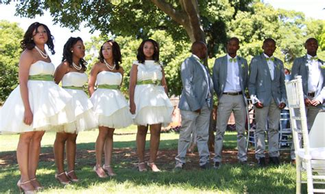 mzansi perfect wediing latest pictures my perfect wedding season 2 mzansi 2015 share the knownledge