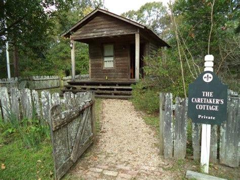 cottages at plantation 1000 images about myrtles plantation on late
