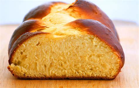 italian easter bread kristian ing