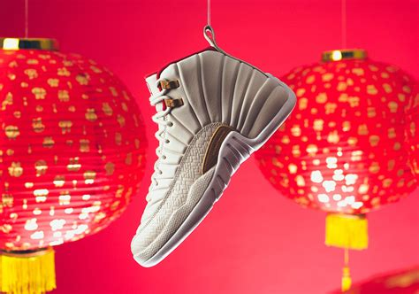 Air 12 New Year air 12 new year where to buy sneakernews