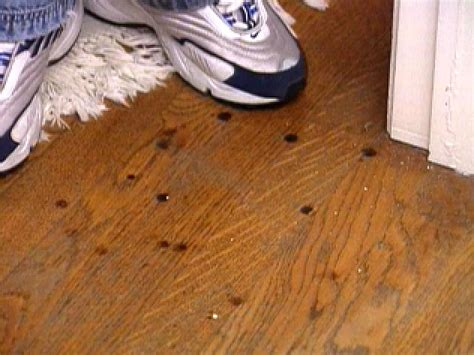 Removing Scuffs From Wood Floors by Removing Shoe Scuff Marks From Hardwood Floors Meze