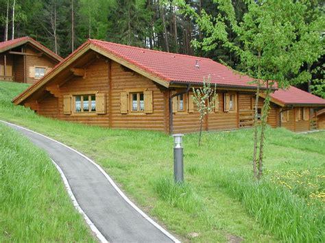 Wandlen Mit Holz by Blockhaus Blockh 252 Tte Bayern Fewo Direkt