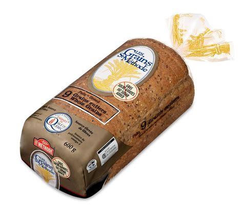 9 whole grain bread 1000 images about les grains st m 233 thode on