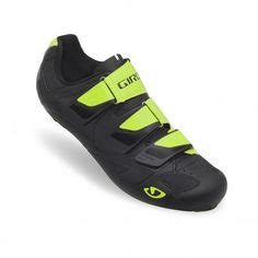 mavic scree mountain bike shoe cycling shoes cycling and beautiful shoes on