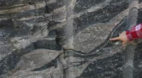 Which Came Granite Or Schist - metamorphic rock flashcards easy notecards