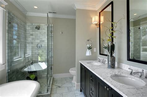 On Trend Bathrooms by Bathroom Decorating Ideas Pictures For 2013 Trends Best