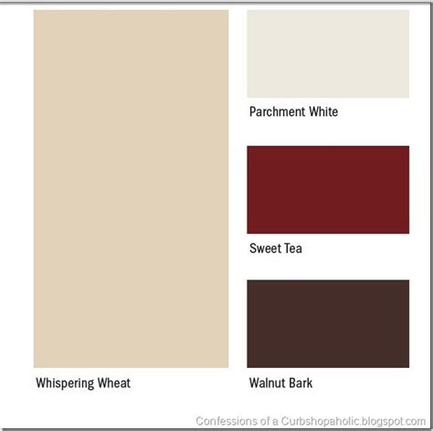 beige exterior paint color schemes colors for seeing your color choices on your