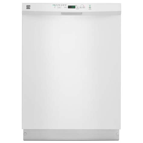 what is the best dishwasher best dishwasher 4 best dishwashers you can buy 2017
