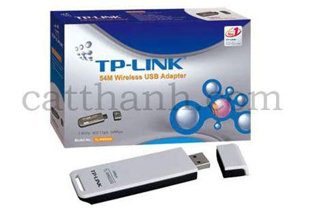 Tp Link Tl Wn321g Usb Wireless Adapter usb wifi tp link tl wn321g 54mbps wireless usb adapter