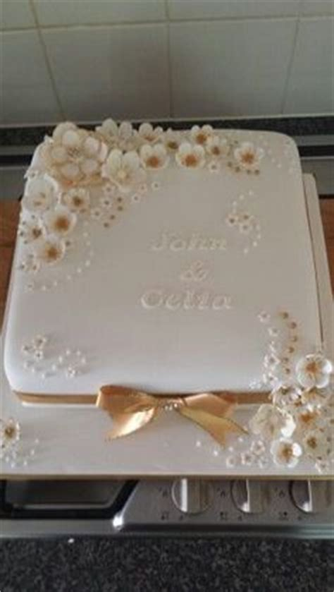 Wedding Anniversary Ideas Oklahoma City by 1000 Ideas About Wedding Anniversary Cakes On