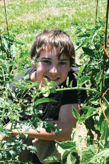 omaha home for boys returns to gardening roots