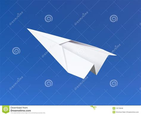 research paper airplanes paper airplanes research 28 images 17 best images
