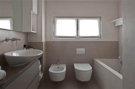 come rifare il bagno come ristrutturare un bagno ristrutturosicuro it