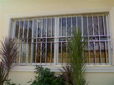 house windows design in the philippines window grill philippines joy studio design gallery