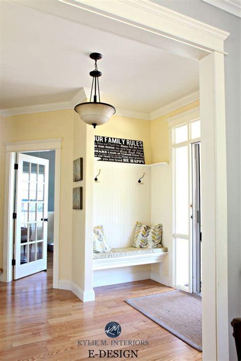 25 best ideas about benjamin moore on pinterest wall best benjamin moore yellow interior design