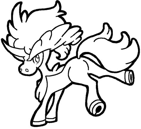 coloring pages of pokemon keldeo pokemon keldeo coloring coloring pages