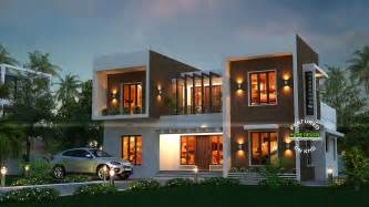 Home Design Rio Decor by Top 75 House Plans Of January 2016 Youtube