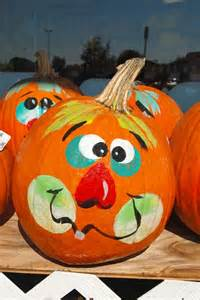 decorating pumpkins without carving special needs families com