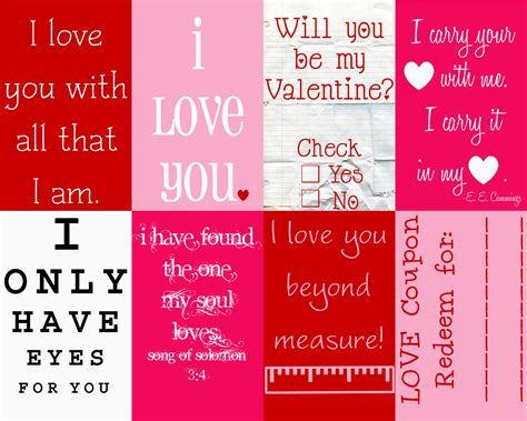 valentines day notes for wednesday s wowzers race against the clock oopsey