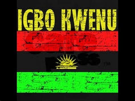 ali chukwuma his peace makers international ife oma dimma t 233 l 233 charger ali chukwuma ife onye riri ka obu naa mp3