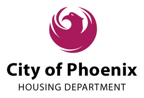 Department Of Housing by Current Housing Authorities Partner Programs