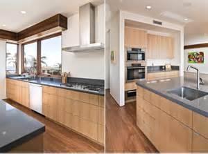 rift cut oak kitchen cabinets 301 moved permanently