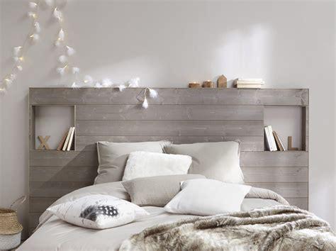 fabriquer tete de lit avec palette 2017 avec comment faire