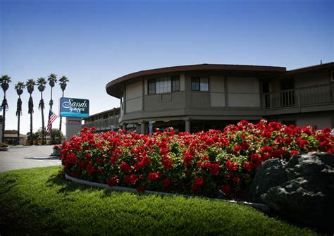 the hotel san simeon reviews sands by the sea in san simeon cheap hotel deals rates