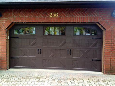 Photo Gallery Of Our Garage Door Installation Projects Richards Wilcox Garage Doors