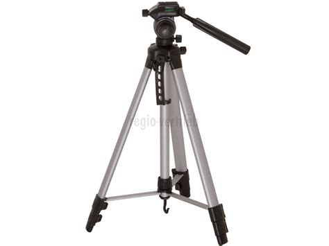 Tripod Kamera Nikon D3100 kamera stativ fotostativ kamerastativ 3d neiger nikon