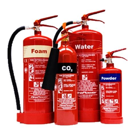 Alat Pemadam Api Ringan Tabung Pemadam Kebakaran Tabung Pemadam Api | pengertian alat pemadam api ringan apar distributor