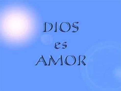 imagenes cristianas de dios es amor armando flores el amor de dios es maravilloso youtube
